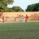Hempaskan Singhasari FC 4-1, Persekabpas Juara Group G