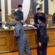 Kabupaten Pasuruan Negara Dalam Negara, Komisi Siapkan Interpelasi (5)