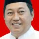 Kabupaten Pasuruan Negara Dalam Negara, Republik Maslahat Digugat 23 Bacakades di PTUN (6)