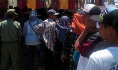 Pilkades di Pasuruan, Ratusan Miliar Rupiah Tersebar Dalam Sehari