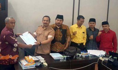 Kabupaten Pasuruan Negara Dalam Negara, Republik Maslahat Akan Terima Pil Pahit, Jika Ada Gugatan (3)