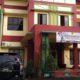 Dinkes Kota Pasuruan, Belum Terima SK Kemenkes