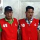 Korupsi TKD Bulusari, Yudono-Bambang Dituntut 15 Tahun Pidana Penjara