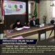 Masa Physical Distancing, Kejari Kabupaten Pasuruan Sidang Online