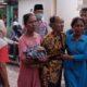 Kakek Pikun Probolinggo Diantar Pulang Ketua DPRD Kabupaten Pasuruan