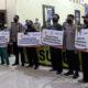 Satlantas Polres Pasuruan Berikan 1000 Bantuan Tunai Sopir MPU