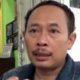 Lujeng Sudarto Direktur Pus@ka Pasuruan. (hen)