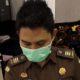 Diusir Saat Peliputan, AJPB Somasi Pejabat Dispendik Kabupaten Pasuruan