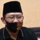 Mas Dion Pasuruan Wacanakan Sanksi Pelanggar Masker