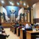 Tidak Semua Terlibat, Satu Oknum Berpolah, DPRD Kabupaten Pasuruan Memanas
