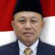 Dedy Tjahjo Poernomo, Wakil Ketua DPRD Kota Pasuruan. (ist)