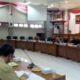 Raker Pansus Covid-19 DPRD Kota Pasuruan