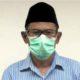 Anang Saiful Wijaya Sekretaris Gugus Tugas Covid-19 Pemkab Pasuruan